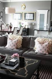 48 best coffee tables i love images on pinterest cocktail