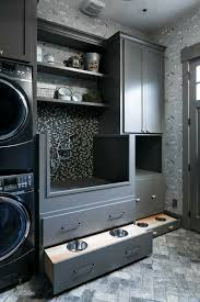 best 25 grey laundry rooms ideas on pinterest laundry room