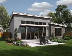 leed certified home plans stunning leed home designs images interior design ideas