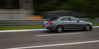 mercedes test 2017 mercedes e400 4matic review track test caradvice