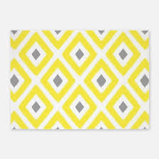 Yellow And Gray Outdoor Rug Gray Yellow Rugs Gray Yellow Area Rugs Indoor Outdoor Rugs