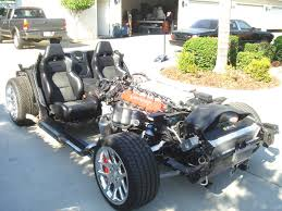 dodge viper chassis for sale dodge viper 2003 2006 3rd generation amcarguide com