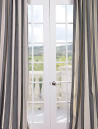 Charcoal Drapes 25 Best Curtains Images On Pinterest Curtains Exploring And