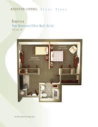 floor plans rio terra
