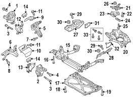 audi a7 engine parts com audi bolt partnumber n10207602