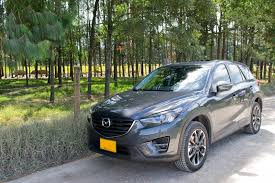 mazda estados unidos autos en colombia mazda cx 5 grand touring lx 2 5 awd 2017