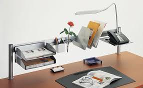 fancy plush design office desk accessories wonderful decoration