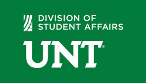 Barnes And Noble Unt University Union Division Of Student Affairs