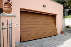 porta sezionale porte sezionali per garage quello c 礙 da sapere il meglio