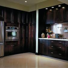 thomasville cabinets amazing unique all star reviews completely