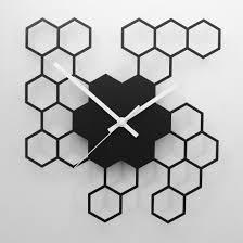 Horloge Murale Cuisine Design by Horloges Platinium Horlogemurale Fr