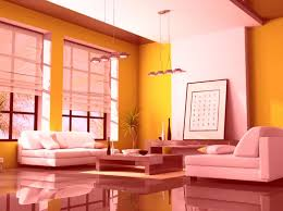 paint colors for home interior contemporary living room colours home interior paint colors plans