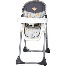 High Chair That Connects To Table High Chairs U0026 Boosters Walmart Com