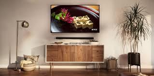 vizio home theater smartcast e series 4k ultra hd home theater display vizio