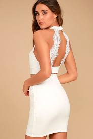 lulus dresses where to buy stunning wedding dresses 100 rise and brine