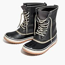 boots shop s shoe boot shop madewell