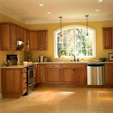 clique studios kitchen cabinets the kitchen clique the kitchen clique kitchen clique amazon garno club