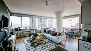 jersey city 1 bedroom apartments for rent jersey city urby 200 greene street nyc rental apartments