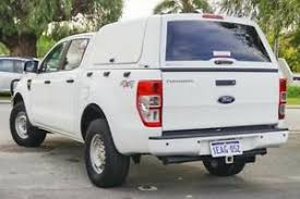 ford ranger dual cab for sale ford ranger for sale in australia gumtree cars