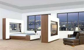 Glass Room Divider Loft Dividers Ideas Room Dividers Ideas Home Tips For Dividing A
