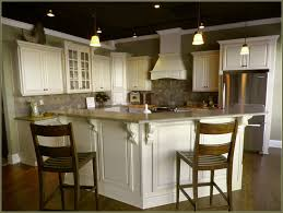 painting kitchen cabinets top coat awsrx com kitchen cabinet ideas
