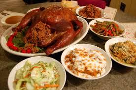 100 best places for thanksgiving dinner best 25 hosting