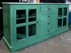 Wooden Buffet Table by Wayfair Buffet Table A Little Plain But Nice I Think It Would