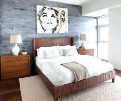 bathroom feature wall ideas master bedroom accent wall medium size of bedroom accent wall ideas