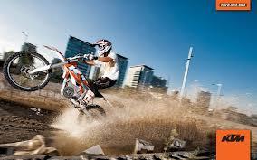electric motocross bike ktm ktm electric freeride e expected soon autoevolution