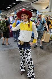 Toy Story Jessie Halloween Costume 20 Toy Story Images Awesome Costumes Cosplay