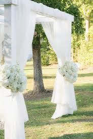 wedding arches names ideas wedding arch decorations icets info