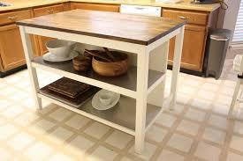 Dacke Kitchen Island Ikea Kitchen Island Table U2014 Home Design Stylinghome Design Styling