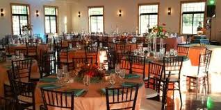 wedding venues in kansas compare prices for top 107 wedding venues in kansas city ks