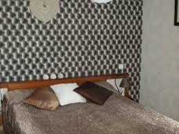 chambres d h es les herbiers 85 chambre d hotes guerin janny 2 chambres d hôtes en pays de la loire