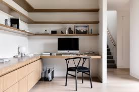 Kitchen Design Brighton Brighton 5 By Inform Design Interior Archive Melbourne Nsw