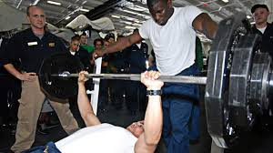 Benching 315 How I Benched 400 T Nation