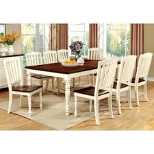 southwestern dining room u0026 kitchen tables shop the best deals