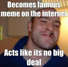 Deal Or No Deal Meme - no big deal meme by paradoxbeatsblue memedroid