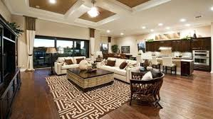house plans open floor open concept floor plans living room house plans with no dining room