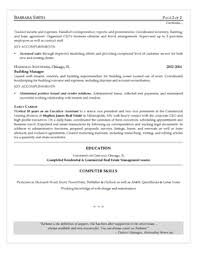 View Sample Resumes by Resume Samples Resume 555