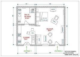 plan cuisine 10m2 les 5m en cuisine les 5m en cuisine with les 5m en cuisine