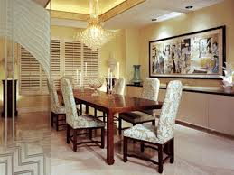 contemporary crystal dining room chandeliers extraordinary ideas