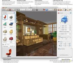 home design 3d free for mac pictures 3d interior software the latest architectural digest