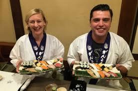 cours cuisine en ligne 34 meilleures cours de cuisine à réservez en ligne cookly