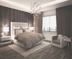 kleine schlafzimmer gestalten awesome schlafzimmer einrichten beige pictures house design
