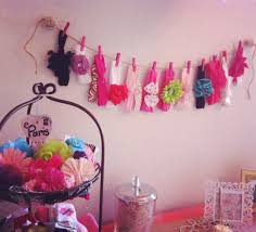 monster high bedroom decorating ideas images about sweet table monster high on pinterest saved by idolza