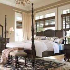 black furniture in bedroom color palate pinterest furniture
