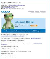 geico quote glamorous geico auto insurance claims mailing address 44billionlater