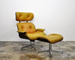 Modern Leather Lounge Chair Select Modern Eames Leather Lounge Chair U0026 Ottoman
