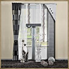 Bader Gardinen Gardine Fr Balkontr Und Fenster Perfect Full Size Of Wohndesign